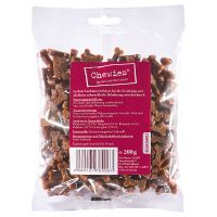 200g Chewies Bone Treats - Lamb
