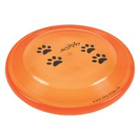 23cm Trixie Dog Activity Disc