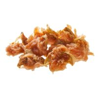 70g Dokas Chicken Dog Treats with Apple