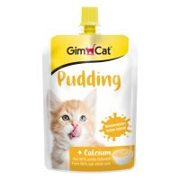 Pudding pour chat Gimpet, 150 g