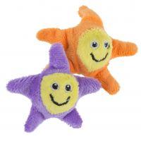 Brinquedo Jumping Stars