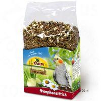 JR Birds Premium Nymfeparakitt 1 kg