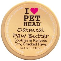 Pet Head Oatmeal Potebalsam