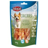 100g Trixie Premio Chickies