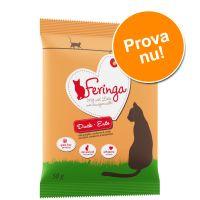 Feringa Adult Anka torrfoder 50 g