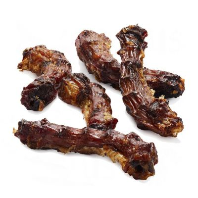 250g Dibo Premium Chicken Necks