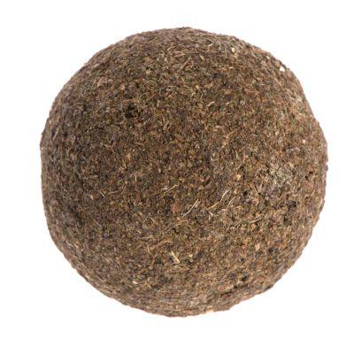 4.5cm Natural Catnip Ball