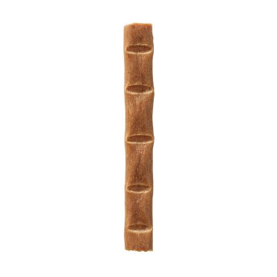 3 x 6 g Feringa Sticks Truthahn & Lamm