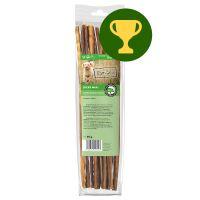 Månadens premie: 60 g Chewies Sticks Maxi Pork