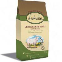 Lukullus Charolais-Rund & Forel 1,5 kg