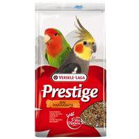 Versele-Laga Prestige Hrană peruși mari 4 kg
