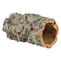 L: ø ca. 14-19 cm Trixie Korkröhre