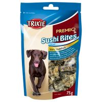 Trixie Premio Sushi Bites Light 75 g