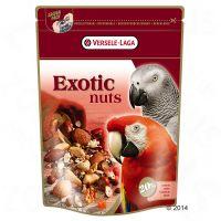 750 g Versele-Laga Exotic Nuts