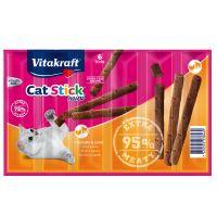 Vitakraft Cat Stick Mini 6 x 6 g