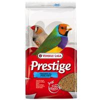 4 kg Versele-Lage Prestige Exoten