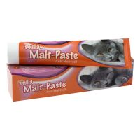 200g Smilla Malt Cat Paste