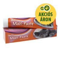 Smilla maláta-macskapaszta- 50 g