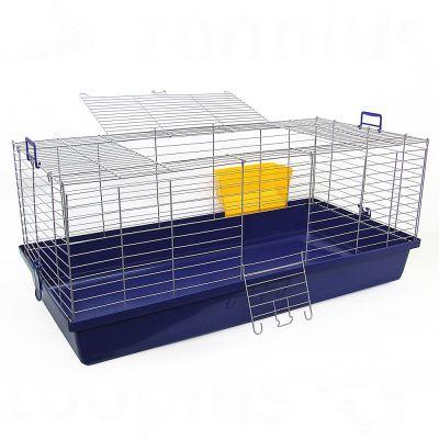 Skyline Maxi XXL Small Pet Cage