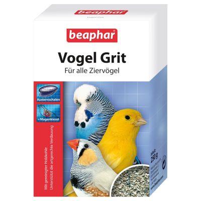 beaphar madárgrit- 250 g