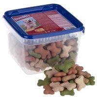 1 kg DogMio galletas Bonies para perros