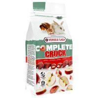 50 g Crock Complete, Apfel