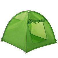 Cat Camp šotor za mačke