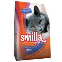 1 kg Smilla Adult Indoor