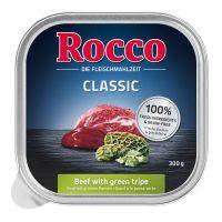 Rocco Classic mističky 9 x 300 g - žaludky