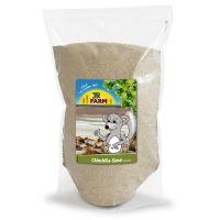 JR Farm Chinchilla Nisip special 4 kg