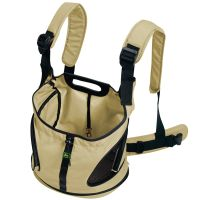 Hunter Rucksack Outdoor - Kangaroo, L 30 x B 20 x H 35 cm