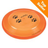 Trixie Dog Activity Disc Ø 23 cm