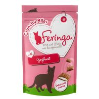 Feringa Crunchy Bites Joghurt 30 g
