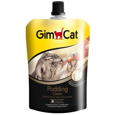 Gimpet Pudding macskáknak - 150 g