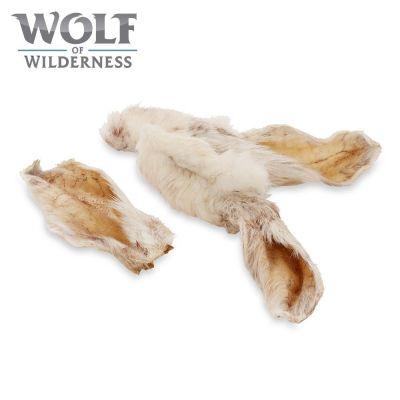 100g Wolf of Wilderness