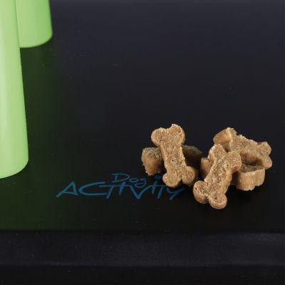 22 x 18 x 33 cm Trixie Activity Turn Around Strategy Game Dog Toy