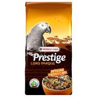 Prestige Loro Parque Hrană papagali africani 1 kg