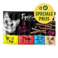Tigeria Sticks 10 x 5 g