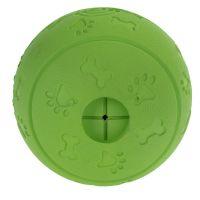 Snackball Ø 10,5 cm