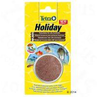 30 g TetraMin Holiday