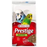 Versele-Laga Prestige Hrană peruși 20 kg