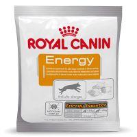 Royal Canin Energy - 50 g