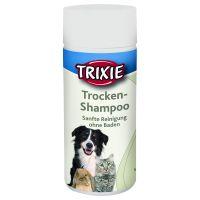 Trixie Tørrshampo