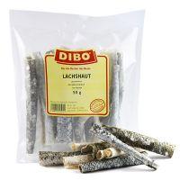 50g Dibo Salmon Skin