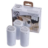 3 Drinkwell 360 Fountain Filters