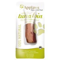 30g Applaws Cat Snack - Tuna Loin