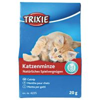 20g Trixie Catnip Herbal Mix