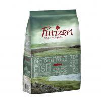 1 kg Purizon Adult com peixe