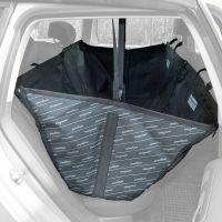Kleinmetall Allside Husă protecție automobil