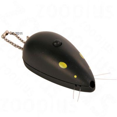 Trixie Laser Pointer Cat Toy